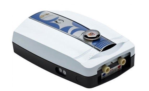 Máy nước nóng Centon 8668EP EMC thiết kế sang trọng