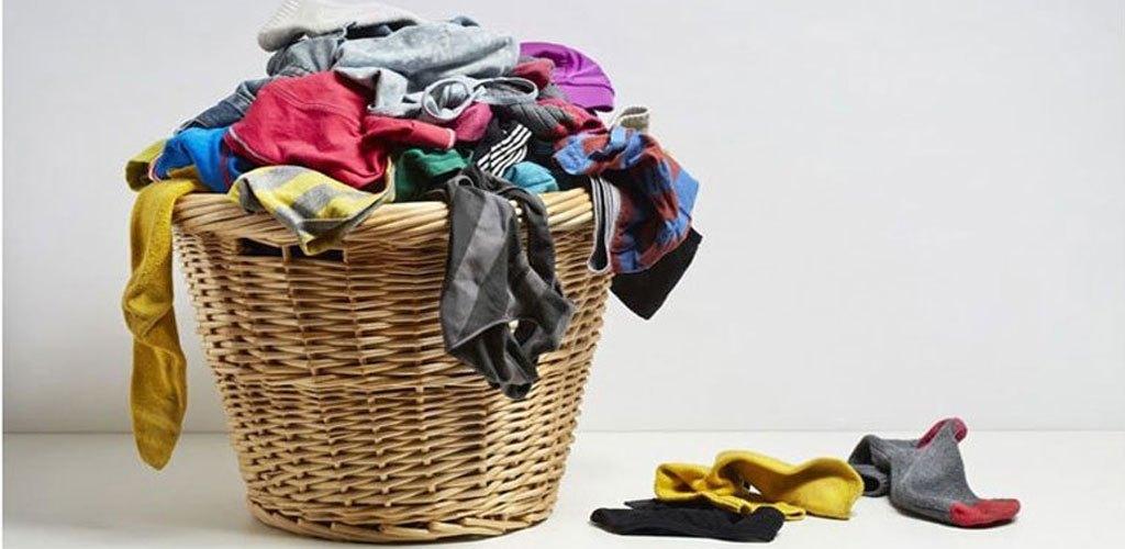 Máy sấy quần áo Electrolux 8 kg EDC2086PDW giúp sấy khô khối lượng quần áo lớn