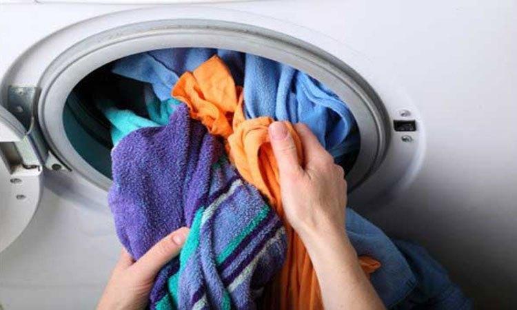 Máy sấy quần áo Electrolux 7.5 kg EDS7552 màu trắng chương trình sấy tự động bảo vệ quần áo bền đẹp