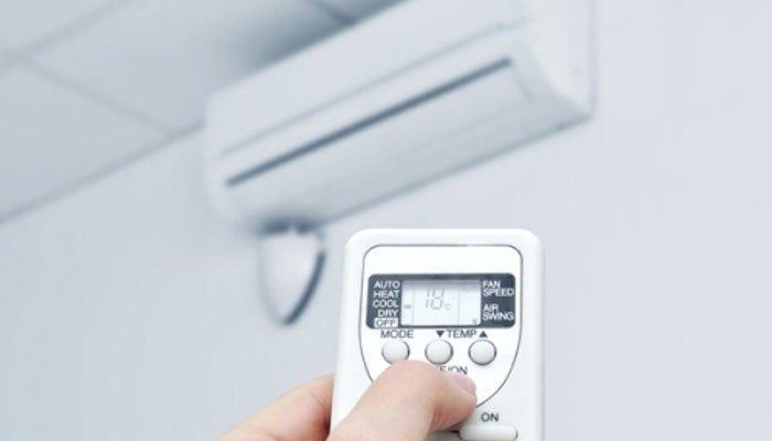 Làm sao để tiết kiệm điện với máy lạnh?