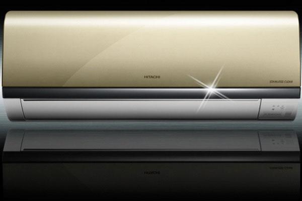 Giá thành có cao cũng không làm giảm nhiệt sự yêu thích của người tiêu dùng dành cho máy lạnh Hitachi
