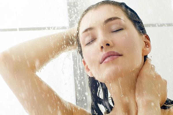 Hãy xem xét nhu cầu sử dụng để chọn được loại máy nước nóng thích hợp