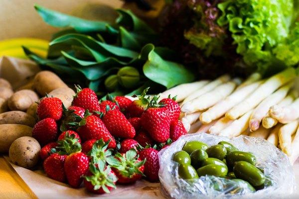 Ghi nhớ thời gian bảo quản cho rau củ trong tủ lạnh để lưu trữ được tối ưu