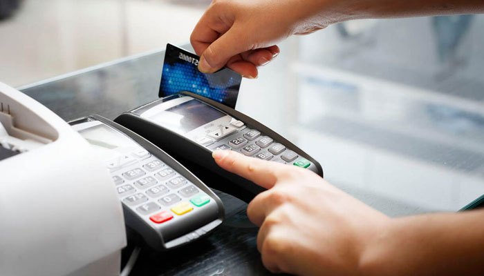 Ưu đãi giảm 500,000Đ cho khách hàng thanh toán 100% bằng thẻ tín dụng ngân hàng hoặc JCB tại Nguyễn Kim trong chuỗi Tuần lễ vàng 2017
