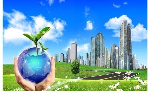 Tủ đông Sanaky VH 3699W3 thân thiện với môi trường