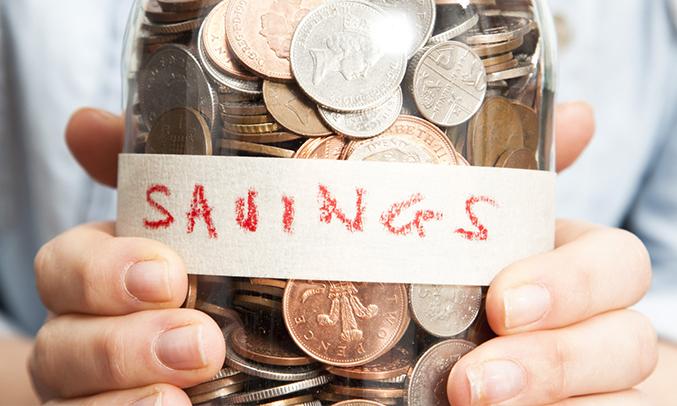 Tủ đông Sanaky VH-4099A3 tiết kiệm