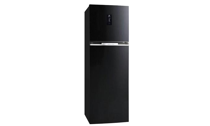 Tủ lạnh Electrolux 570 lít ETB5702BA duy trì độ tươi ngon của thực phẩm