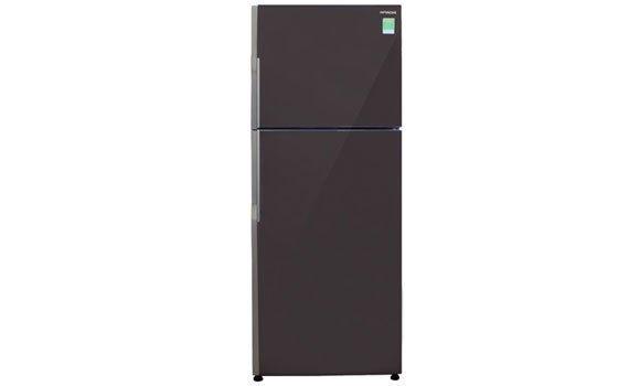 Tủ lạnh Hitachi R-VG440PGV3 (GBW) 365 lít giảm giá tại nguyenkim.com