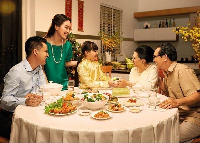 Tủ lạnh Hitachi R-VG440PGV3 365 lít bán trả góp tại nguyenkim.com