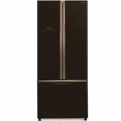 Tủ lạnh Hitachi R-WB475PGV2 thiết kế sang trọng, hiện đại