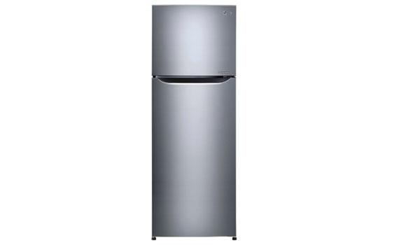 Tủ lạnh LG GN-L205PS 189 lít giảm giá tại nguyenkim.com