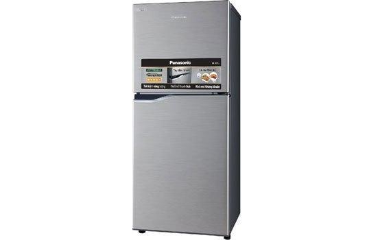 Tủ lạnh Panasonic NR-BA188PSVN 167 lít giá rẻ tại nguyenkim.com
