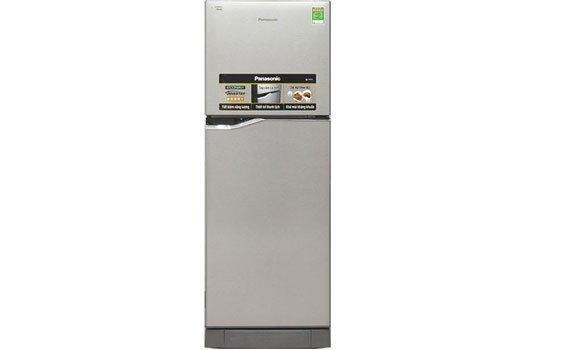 Tủ lạnh Panasonic NR-BA228PSVN 188 lít giá rẻ tại nguyenkim.com
