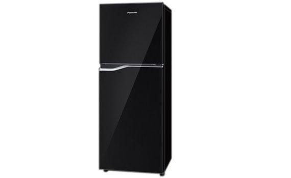 Tủ lạnh Panasonic NR-BA228PKVN sang trọng giá khuyến mãi tại nguyenkim.com