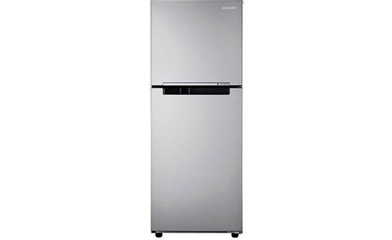 Tủ lạnh Samsung 208L RT20HAR8DSA chính hãng, giá tốt tại nguyenkim.com