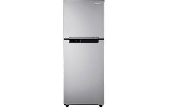 Tủ lạnh Samsung 208L RT20K300ASE chính hãng, giá tốt tại nguyenkim.com