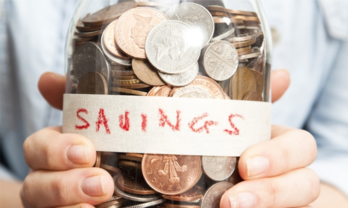 Tủ lạnh Samsung RT46K6836SL tiết kiệm