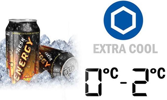 Tủ lạnh loại nào tốt? Tủ lạnh Sharp SJ-FX630V 556 lít