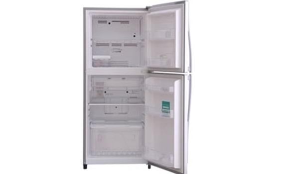 Tủ lạnh Toshiba GR-S19VPP co1 khay kính chịu lực cao cấp