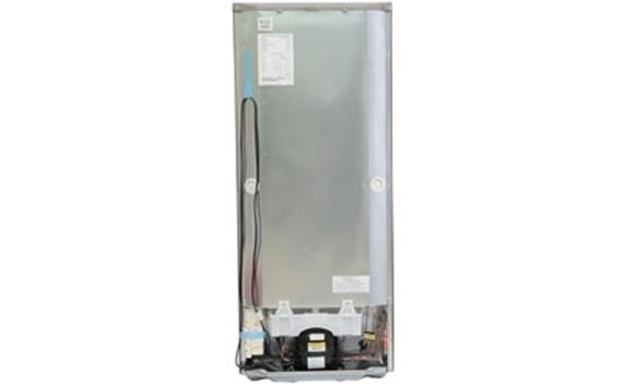 Tủ lạnh Toshiba GR-S19VPP vận hành êm ái không tiếng động