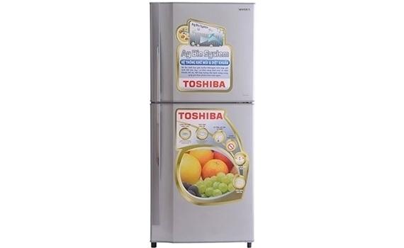 Tủ lạnh Toshiba GR-S19VPP tiện lợi tiết kiệm giá rẻ
