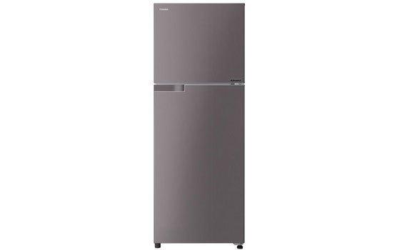 Tủ lạnh Toshiba 305 lít GR-T36VUBZ bán trả góp 0% tại nguyenkim.com