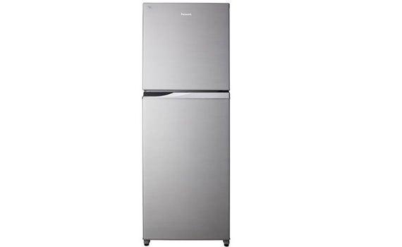Tủ lạnh PANASONIC 271 lít NR-BL308PSVN chính hãng, giá tốt hấp dẫn tại nguyenkim.com