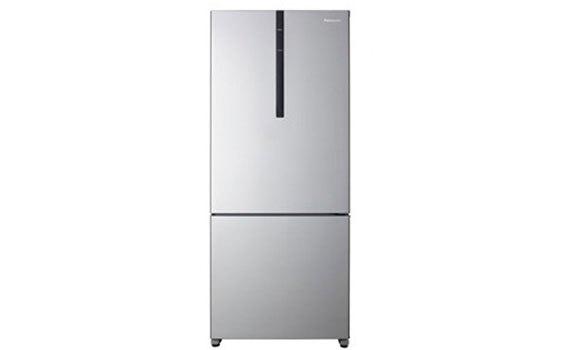 Tủ lạnh PANASONIC NR-BX418VSVN 363 lít chính hãng, giá tốt tại nguyenkim.com