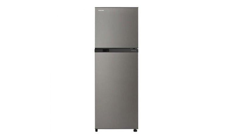 Tủ lạnh Toshiba GR-M28VBZ(DS) hiện đại, giá khuyến mãi hấp dẫn tại nguyenkim.com