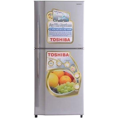 Tủ lạnh Toshiba GR-S19VPP 171 lít giảm giá hấp dẫn tại nguyenkim.com