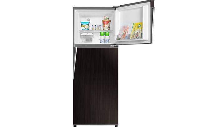 Tủ lạnh Aqua AQR-IP255AN 236 lít trữ lanh đa năng