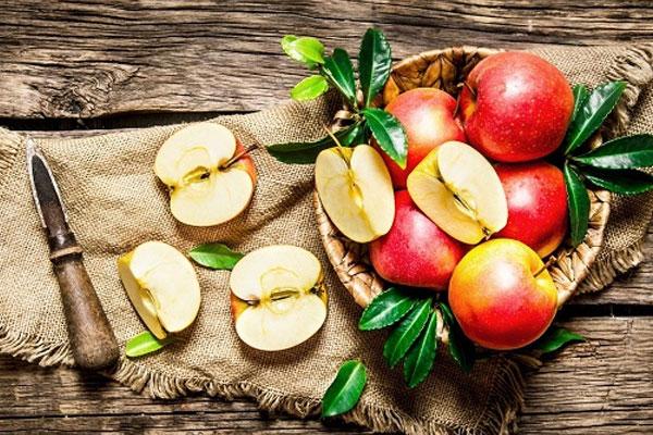 Loại trái cây nào được cho vào tủ lạnh đầu tiên nên ưu tiên sử dụng trước