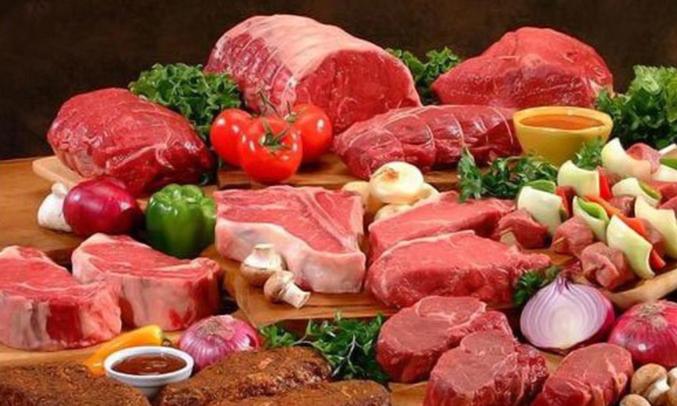 Tủ đông Sanaky VH-6699W1 bảo quản thực phẩm tối ưu