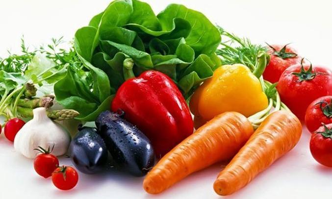 Khả năng khử mùi và kháng khuẩn của tủ lạnh có ảnh hưởng nhiều đến chất lượng