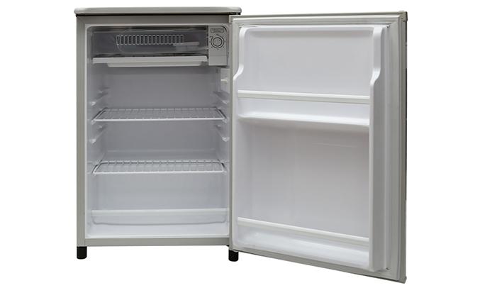 Tủ lạnh ToshibaGR-V906VNthiết kế nhỏ gọn