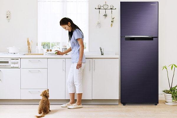 """Nên đặt tủ lạnh """"riêng một góc trời"""" để tránh những vấn đề không may xảy ra"""