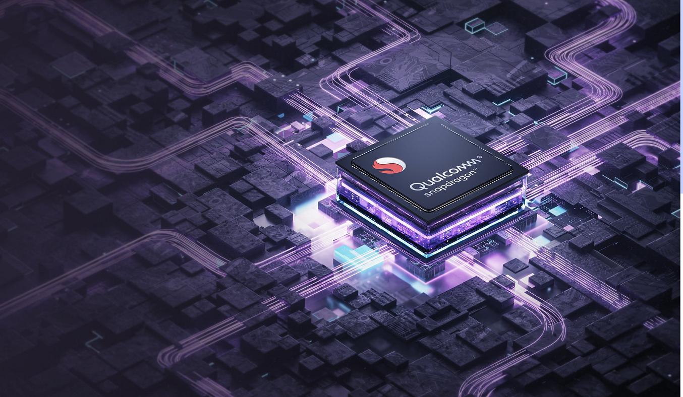 Điện thoại Xiaomi Redmi Note 10 4GB/64GB Xám- Tốc độ đỉnh cao