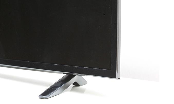 Tivi Led LG 49LH511T thiết kế hiện đại