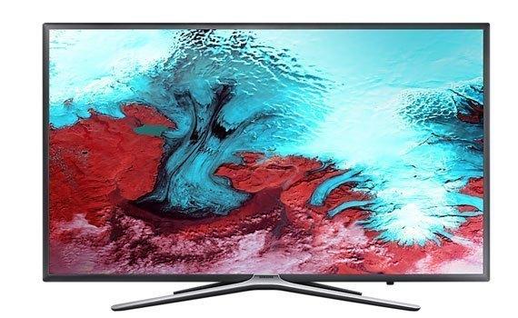 Tivi LED Samsung Full HD UA55M5520AKXXV chính hãng, giá rẻ tại Nguyễn Kim