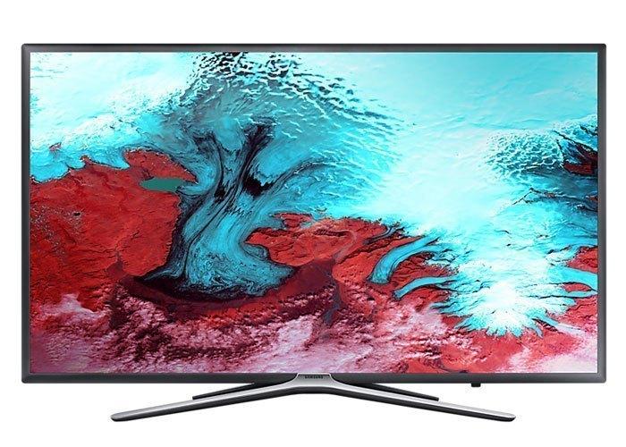 Tivi LED Samsung Full HD UA43M5520AKXXV màn hình 43 inches phân giải Full HD