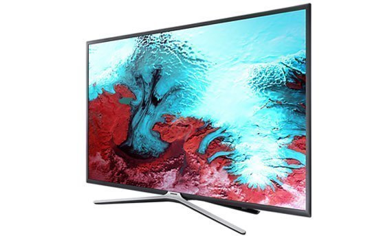 Tivi LED Samsung Full HD UA55M5500AKXXV chính hãng, giá rẻ tại Nguyễn Kim