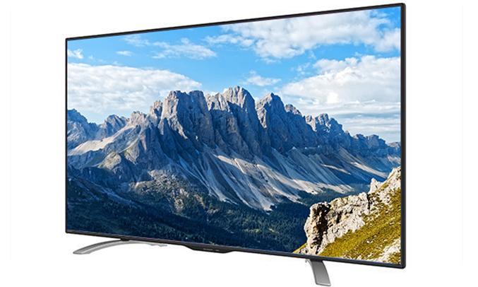 Tivi LED Sharp 45' LC-45LE380X âm thanh sống động