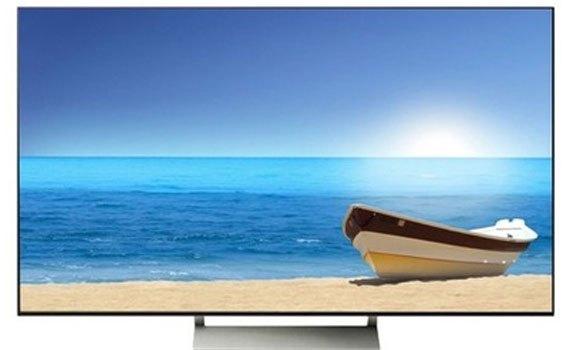 Tivi Sony 75 inch KD-75X9400E VN3 đẳng cấp, giá tốt tại nguyenkim.com