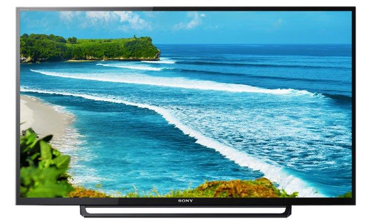 Tivi Sony KDL-40R350E VN3 màn hình mỏng 40 inch