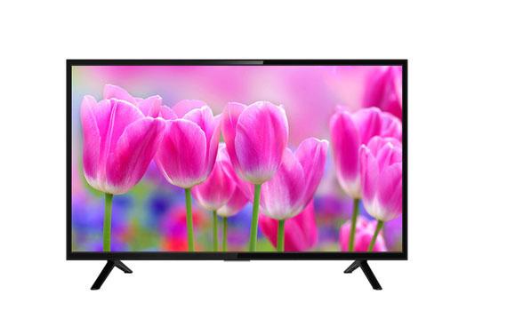 Smart tivi 49 inch TCL L49S62 chính hãng tại Nguyễn Kim