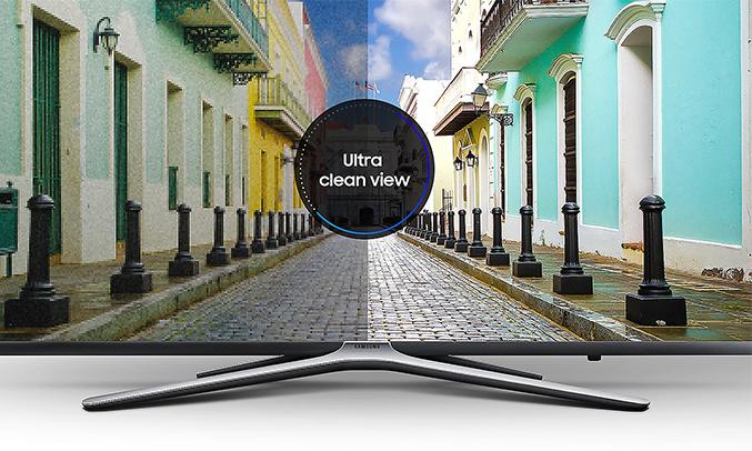 Tivi Led Samsung UA32M5500AKXXV full HD