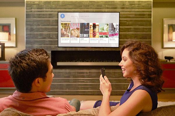 Xác định chính xác nhu cầu sử dụng của gia đình để lựa chọn được chiếc tivi phù hợp nhất