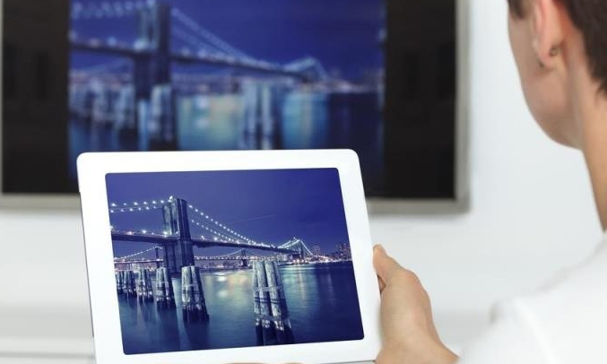Smart Tivi Toshiba 32L5650VN đáp ứng mọi nhu cầu giải trí