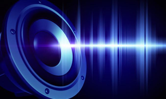 Loa BMB CSE 310 SE âm bass hay