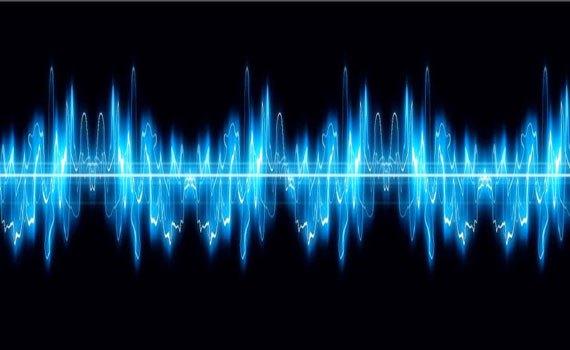 Amply Boston Audio PA-1100 N mang đến âm thanh sống động